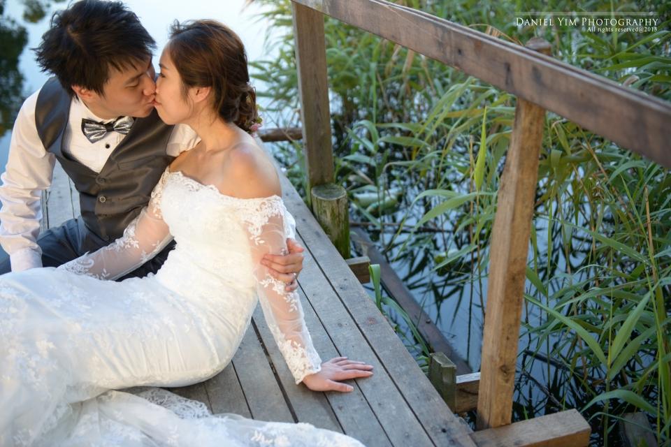 prewedding photo@k&e排版13