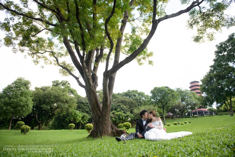 prewedding photo@k&e排版3