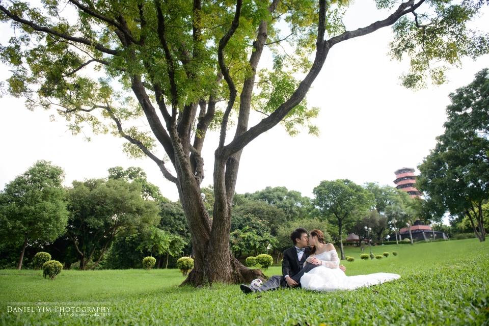 prewedding photo@k&e排版3