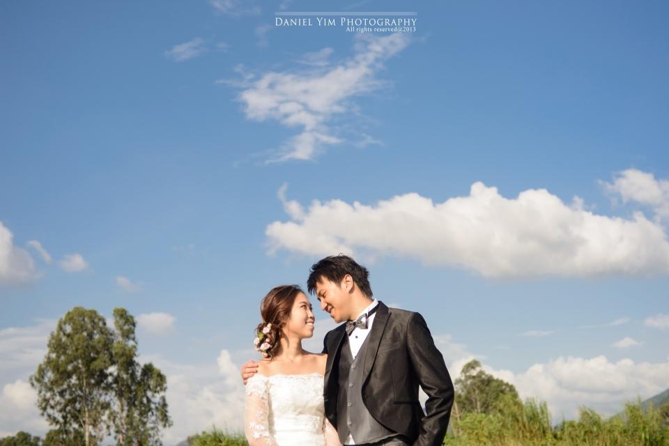 prewedding photo@k&e排版6