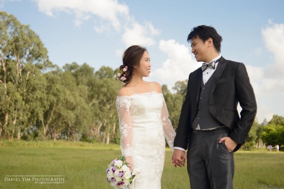 prewedding photo@k&e排版7