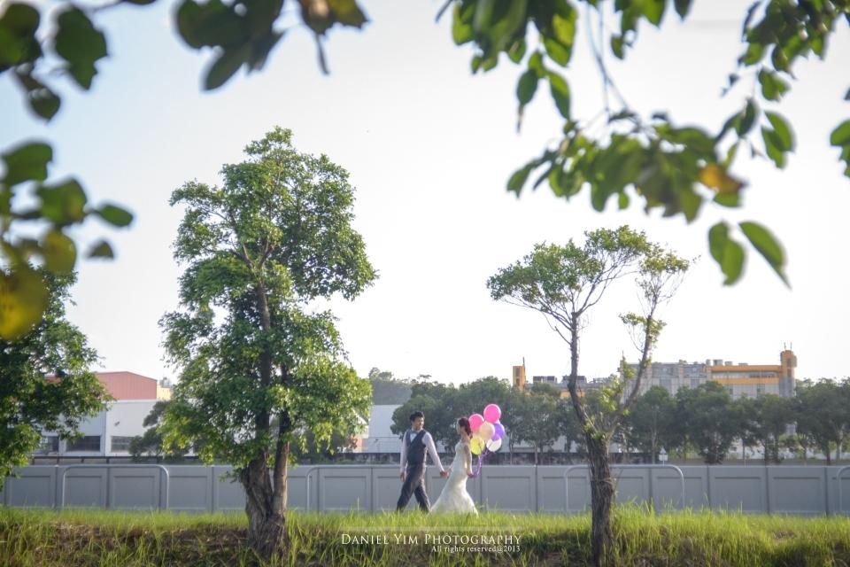 prewedding photo@k&e排版8