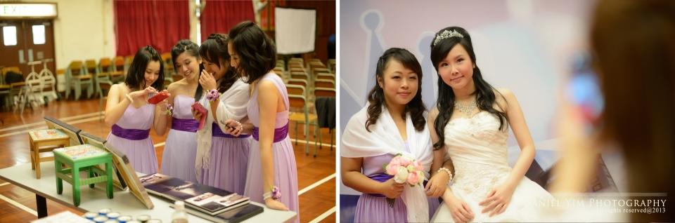Wedding Photography@Eric & Xenia排版18