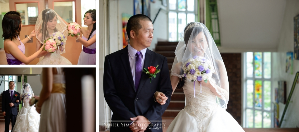 Wedding Photography@Eric & Xenia排版23