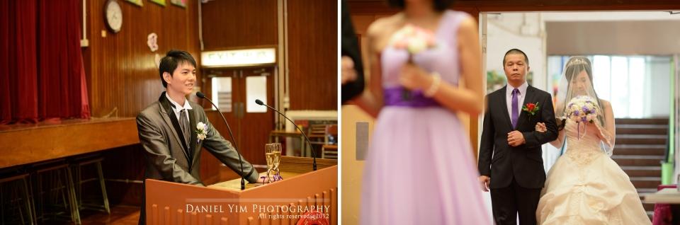 Wedding Photography@Eric & Xenia排版24