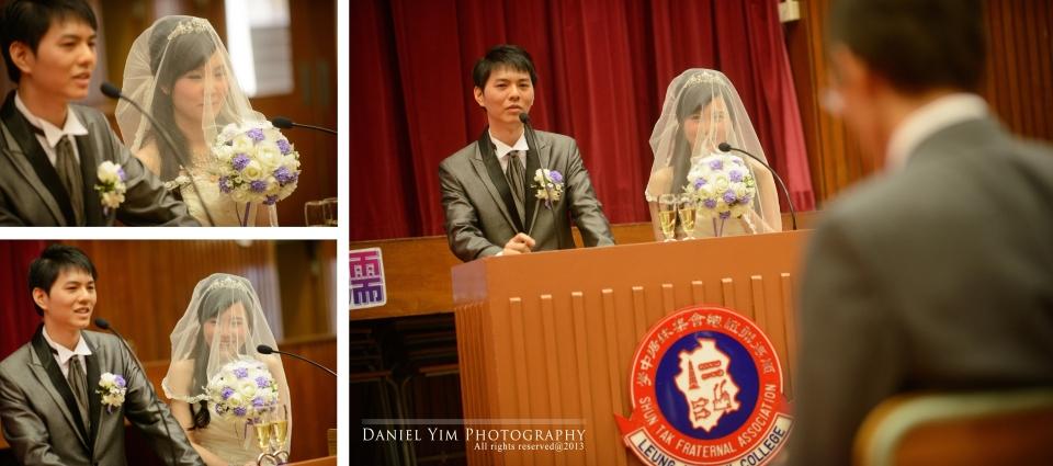 Wedding Photography@Eric & Xenia排版26