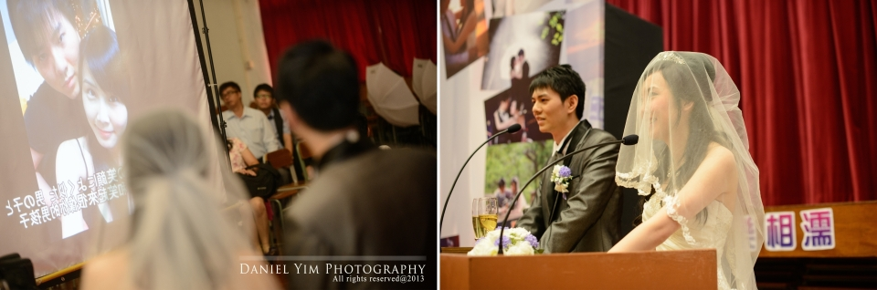 Wedding Photography@Eric & Xenia排版28