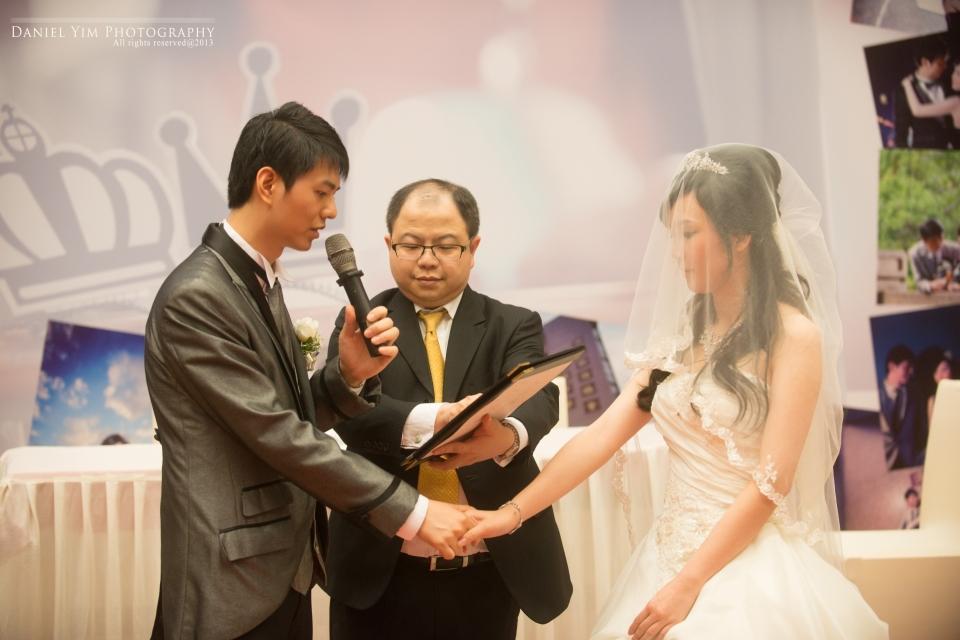 Wedding Photography@Eric & Xenia排版30