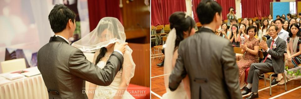Wedding Photography@Eric & Xenia排版31