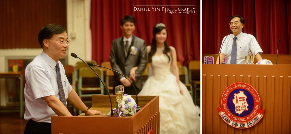 Wedding Photography@Eric & Xenia排版33