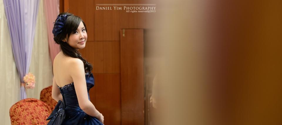 Wedding Photography@Eric & Xenia排版41