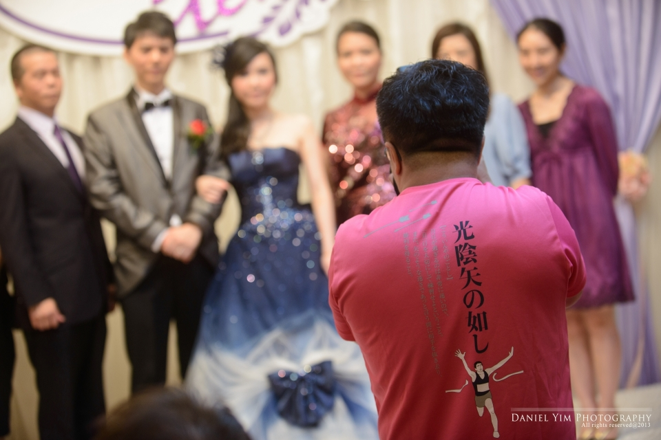 Wedding Photography@Eric & Xenia排版42