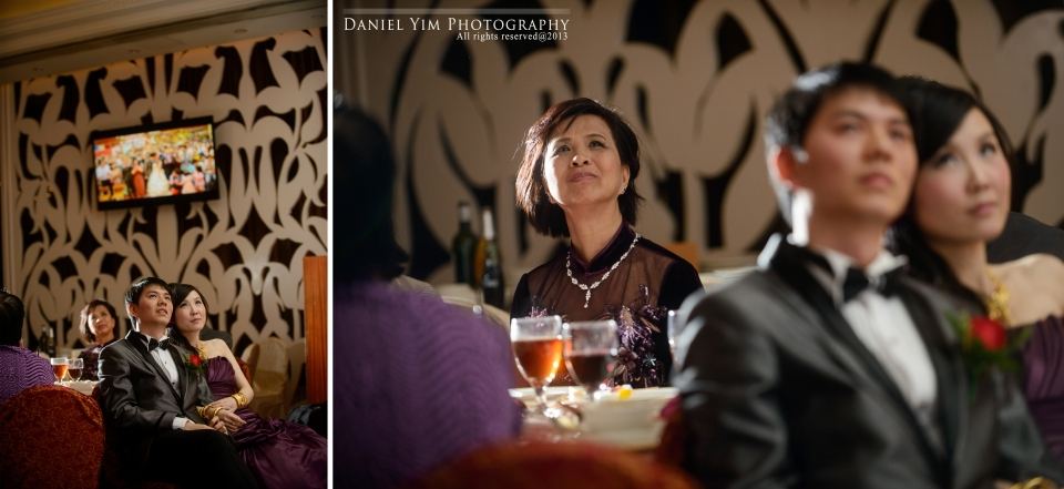 Wedding Photography@Eric & Xenia排版44