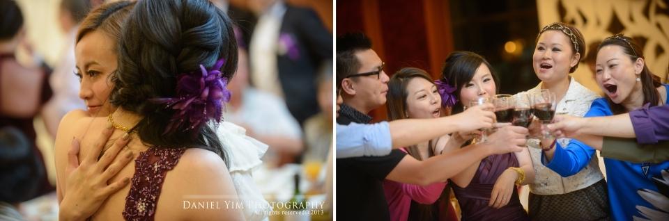 Wedding Photography@Eric & Xenia排版45