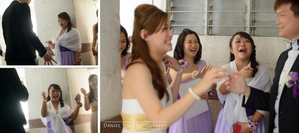 Wedding Photography@Eric & Xenia排版8