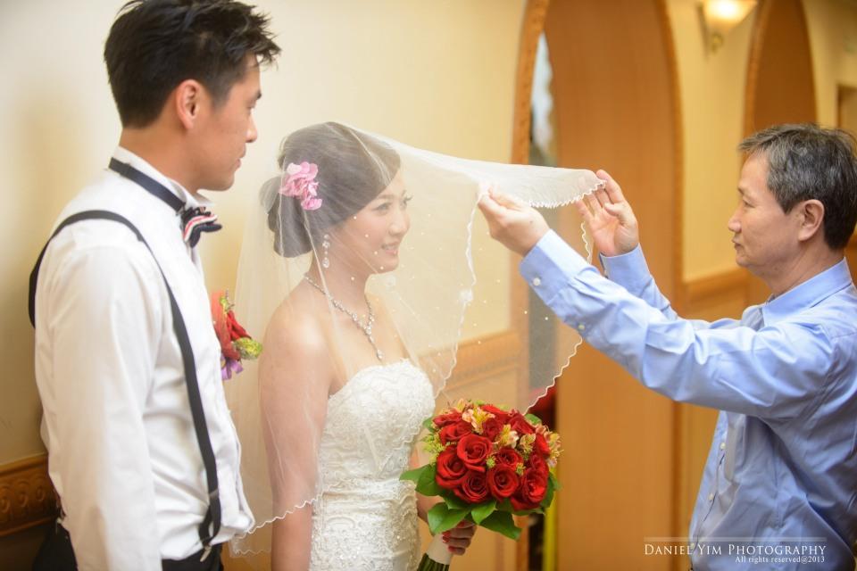 wedding day photography_C&S@排版10