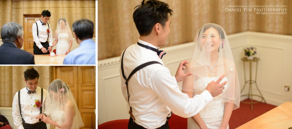 wedding day photography_C&S@排版11