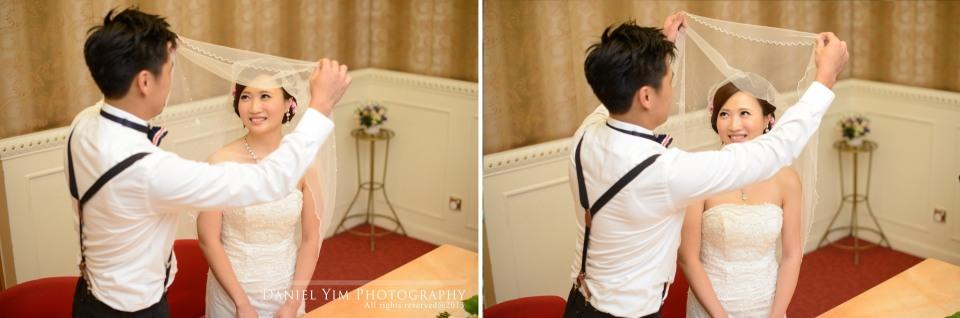 wedding day photography_C&S@排版12