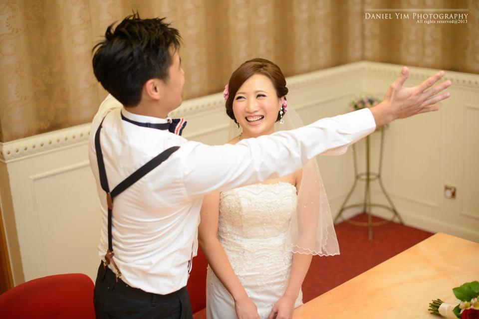 wedding day photography_C&S@排版13