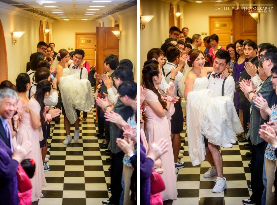 wedding day photography_C&S@排版16