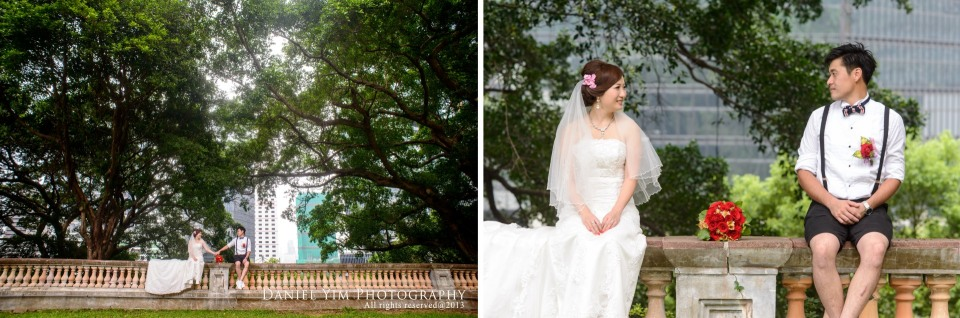 wedding day photography_C&S@排版18