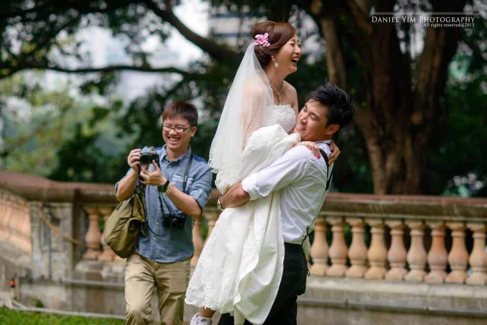 wedding day photography_C&S@排版19