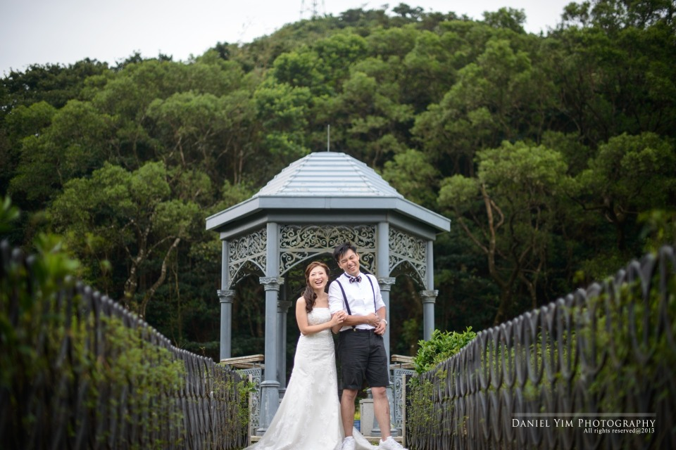 wedding day photography_C&S@排版20