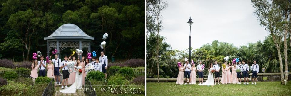 wedding day photography_C&S@排版22