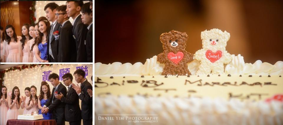 wedding day photography_C&S@排版24