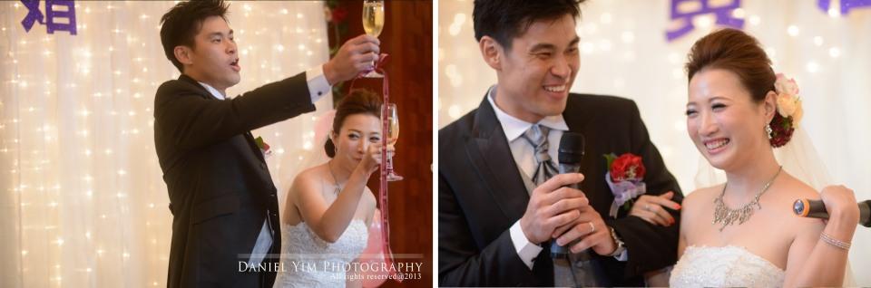 wedding day photography_C&S@排版26