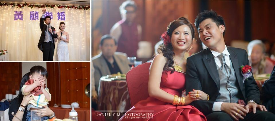 wedding day photography_C&S@排版27