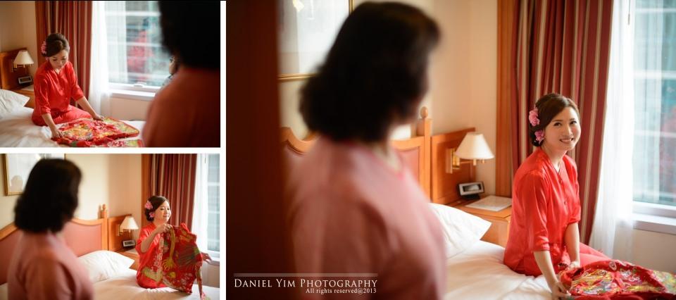 wedding day photography_C&S@排版3