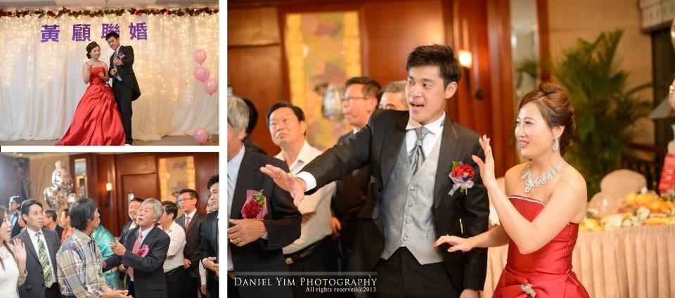 wedding day photography_C&S@排版30