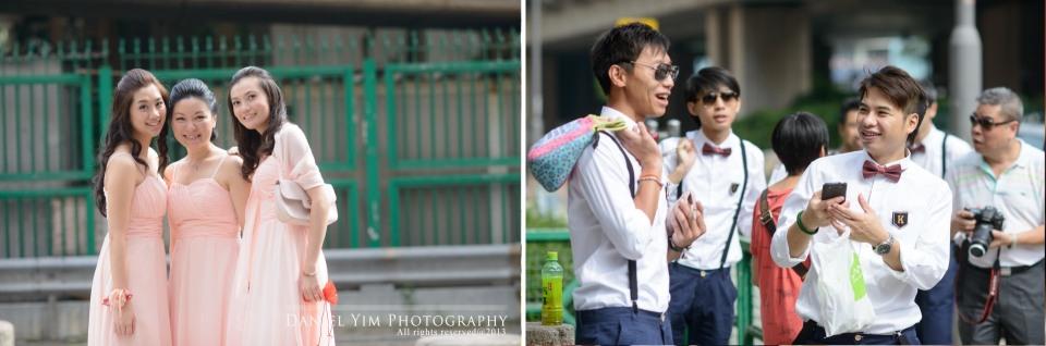wedding day photography_C&S@排版7