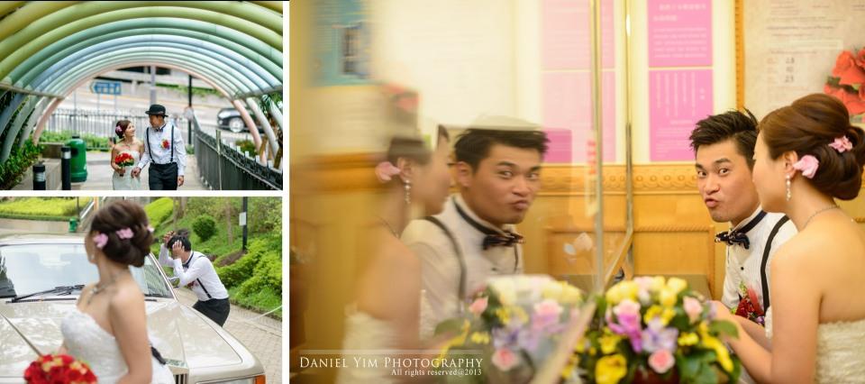wedding day photography_C&S@排版8