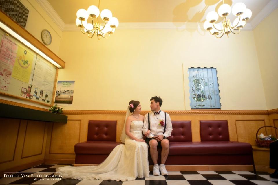 wedding day photography_C&S@排版9