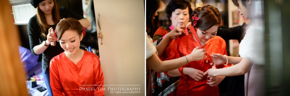 Hang Yi & Chi Kwong排版1