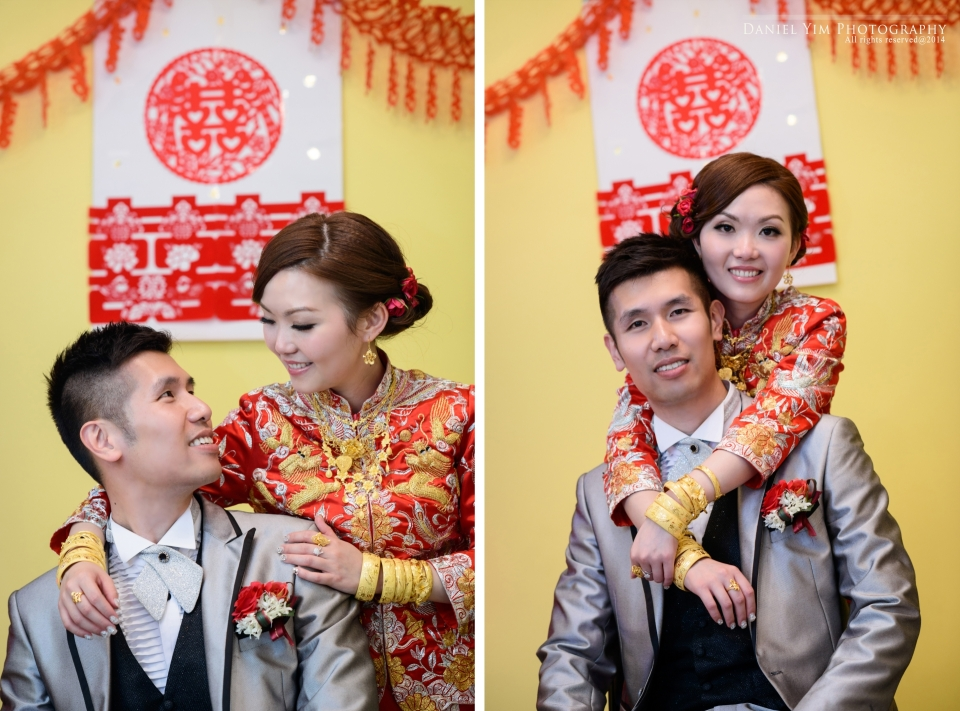 Hang Yi & Chi Kwong排版10