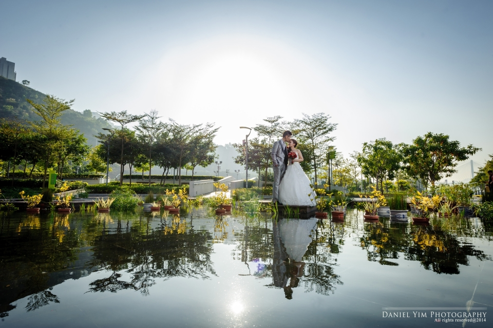 Hang Yi & Chi Kwong排版11