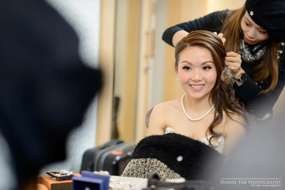 Hang Yi & Chi Kwong排版13