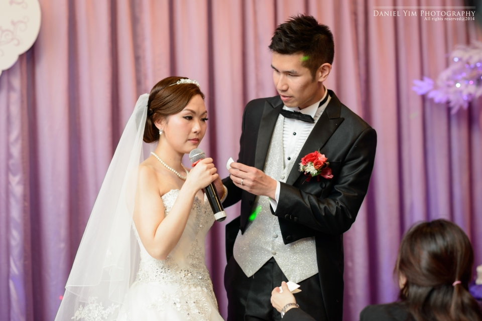 Hang Yi & Chi Kwong排版14