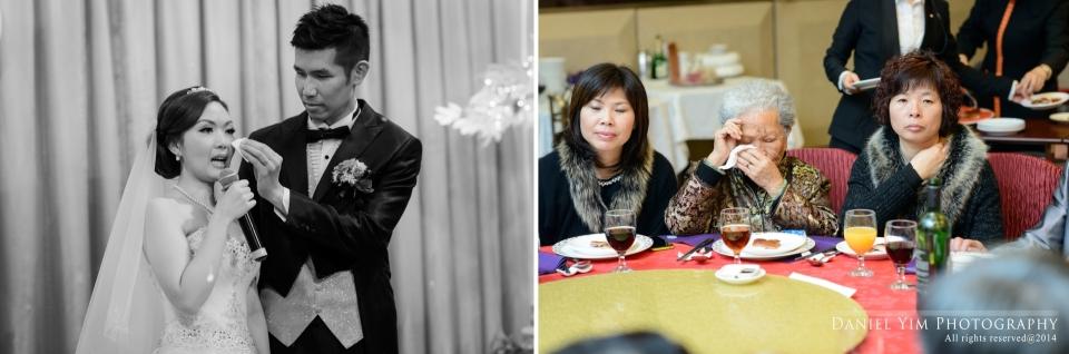 Hang Yi & Chi Kwong排版15