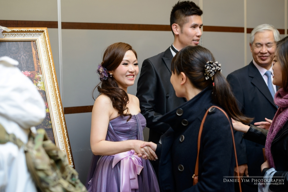Hang Yi & Chi Kwong排版17