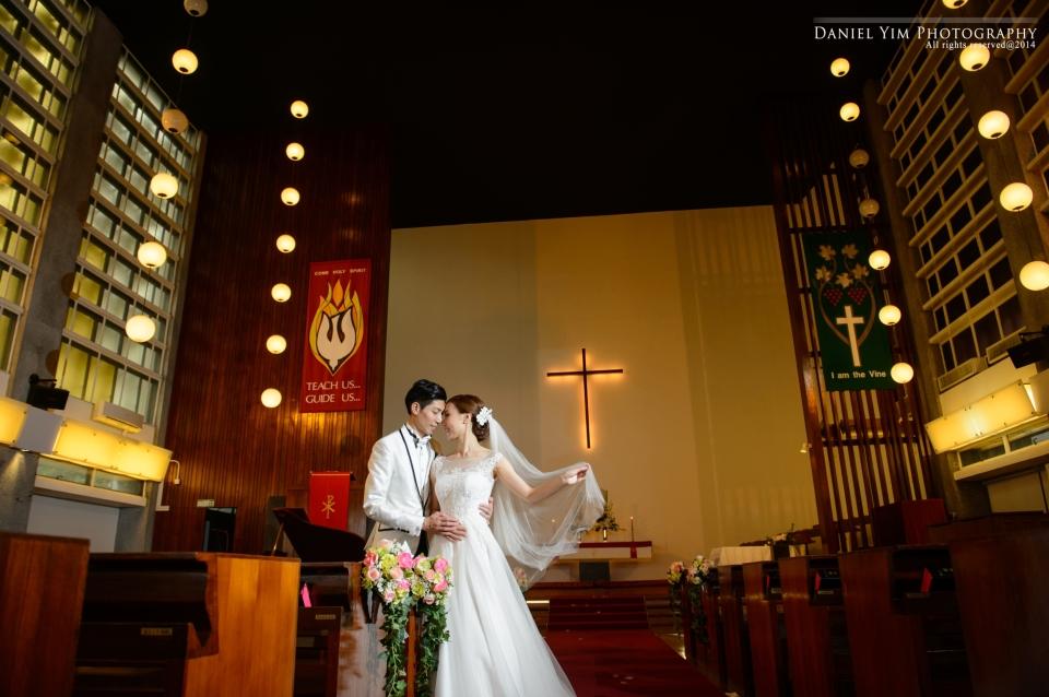 Carmen & Angus_blog24