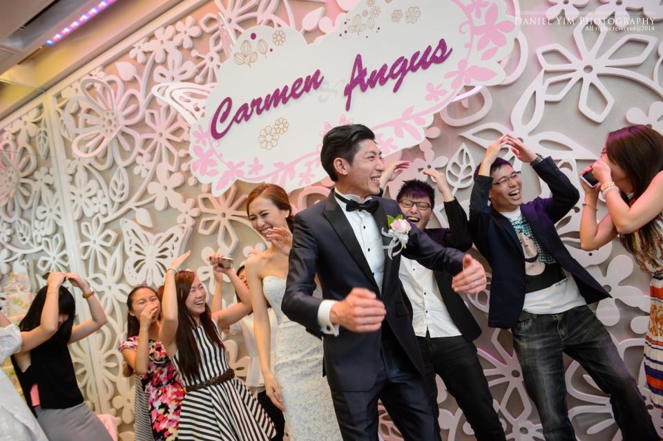 Carmen & Angus_blog30