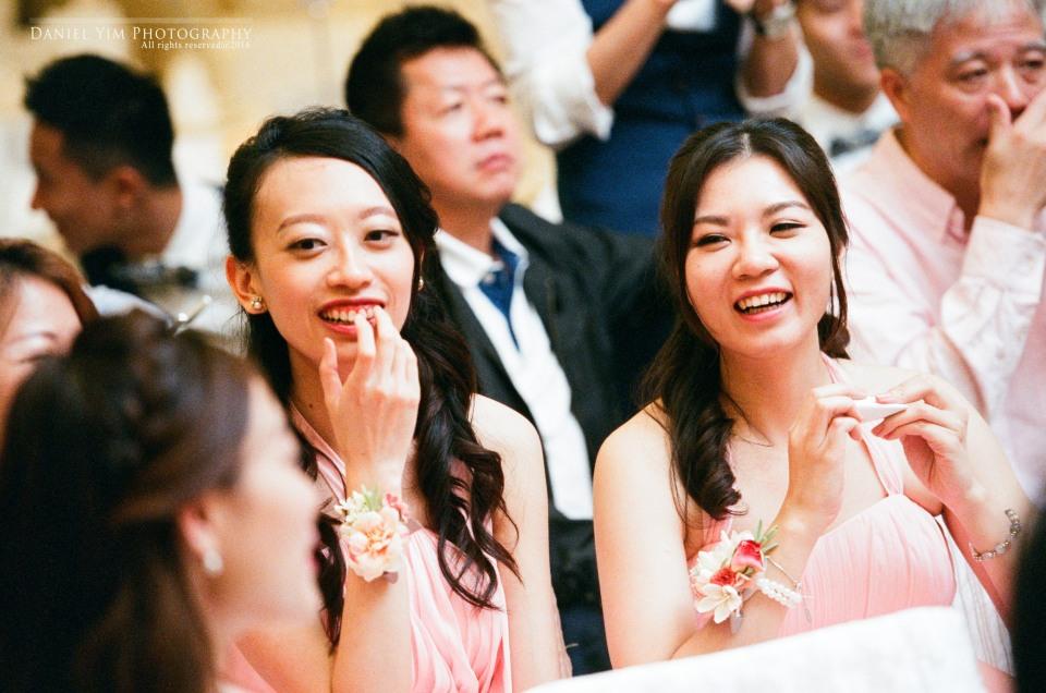 yan-hoi-wa%e6%8e%92%e7%89%8812