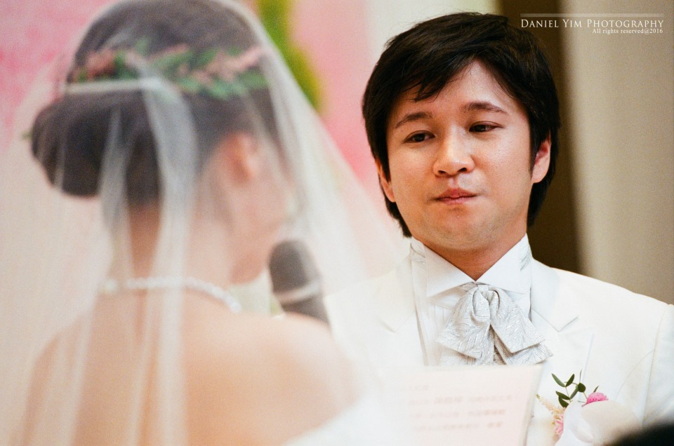 yan-hoi-wa%e6%8e%92%e7%89%888